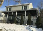 Foreclosed Home in Berkeley Springs 25411 S LAUREL AVE - Property ID: 3998765379