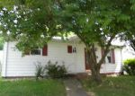 Foreclosed Home in Parkersburg 26101 21ST AVE - Property ID: 3998774580