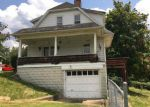 Foreclosed Home in Fairmont 26554 BOULEVARD AVE - Property ID: 3998777649