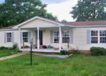 Foreclosed Home in Martinsburg 25404 MISS STACI DR - Property ID: 3998779839