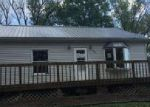 Foreclosed Home in Hurricane 25526 TEAYS LN - Property ID: 3998780713