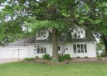 Foreclosed Home in Rock Falls 61071 ISLAND VIEW DR - Property ID: 3998791210