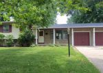 Foreclosed Home in Montgomery 60538 CIRCLE DR E - Property ID: 3998794726