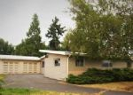 Foreclosed Home in Yakima 98908 FISK RD - Property ID: 3998804805