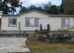 Foreclosed Home in Tacoma 98445 132ND ST E - Property ID: 3998816172