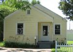 Foreclosed Home in Chesapeake 23324 HAMILTON ST - Property ID: 3998848146