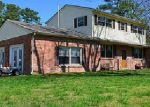 Foreclosed Home in Hampton 23669 PASTURE LN - Property ID: 3998854732