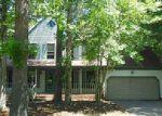 Foreclosed Home in Chesapeake 23322 CLUB HOUSE DR - Property ID: 3998858227