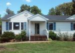 Foreclosed Home in Lynchburg 24504 BERKSHIRE DR - Property ID: 3998863932