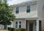 Foreclosed Home in Chesapeake 23320 TROLLEY XING - Property ID: 3998875758