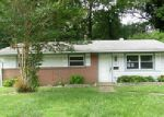 Foreclosed Home in Hampton 23669 BEAUMONT ST - Property ID: 3998887576