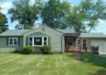 Foreclosed Home in Anderson 46017 VASBINDER DR - Property ID: 3998892391