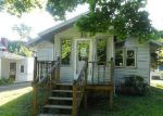 Foreclosed Home in Rochester 46975 FULTON AVE - Property ID: 3998896784