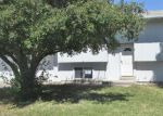 Foreclosed Home in Vernal 84078 S 1350 W - Property ID: 3998917355