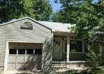 Foreclosed Home in Hutchinson 67502 FARMINGTON RD - Property ID: 3998921743