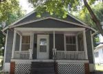 Foreclosed Home in Atchison 66002 N 4TH ST - Property ID: 3998923485