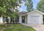 Foreclosed Home in Slidell 70460 BLUEBIRD ST - Property ID: 3998949776