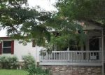 Foreclosed Home in Boyd 76023 CLEMMER CT - Property ID: 3998953263
