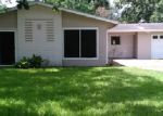 Foreclosed Home in Port Lavaca 77979 CROCKETT ST - Property ID: 3998965987