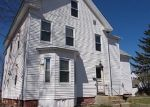 Foreclosed Home in Winchendon 1475 OAK ST - Property ID: 3998983939