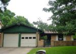 Foreclosed Home in Denison 75020 S HYDE PARK AVE - Property ID: 3998988752