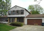 Foreclosed Home in Fort Washington 20744 LAGRANGE CT - Property ID: 3999007132