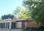Foreclosed Home in El Paso 79932 SANTA ELENA CIR - Property ID: 3999011524