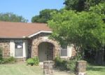 Foreclosed Home in Gainesville 76240 COUNTY ROAD 151 - Property ID: 3999026865