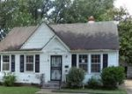 Foreclosed Home in Memphis 38111 S PRESCOTT ST - Property ID: 3999035165