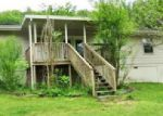 Foreclosed Home in Knoxville 37918 CARTER RD - Property ID: 3999059253