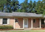 Foreclosed Home in Ladson 29456 OUTWOOD DR - Property ID: 3999075462
