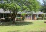 Foreclosed Home in Columbia 29223 SPRINGPOND RD - Property ID: 3999079405