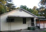 Foreclosed Home in Yemassee 29945 JOSSELSON ST - Property ID: 3999085541