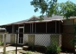 Foreclosed Home in Greenville 29611 8TH ST - Property ID: 3999086414