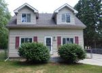 Foreclosed Home in Washington 48094 CATHEY - Property ID: 3999089932