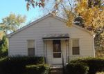 Foreclosed Home in Livonia 48152 DEERING ST - Property ID: 3999091227