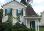Foreclosed Home in Little River 29566 PINEBROOK CIR - Property ID: 3999099104