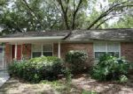 Foreclosed Home in Beaufort 29902 TAFT ST - Property ID: 3999104370