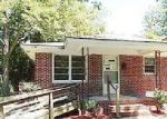 Foreclosed Home in Mullins 29574 BAY ST - Property ID: 3999105690