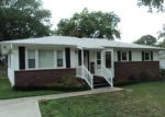 Foreclosed Home in Greenville 29617 COURTNEY CIR - Property ID: 3999107887