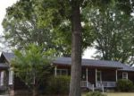 Foreclosed Home in Ward 29166 SPANN RD - Property ID: 3999109179
