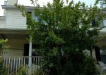 Foreclosed Home in Rock Hill 29732 FLINTWOOD DR - Property ID: 3999113123