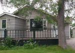 Foreclosed Home in Fergus Falls 56537 E CHERRY AVE - Property ID: 3999120128