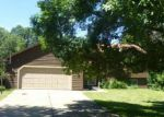Foreclosed Home in Minneapolis 55448 117TH LN NW - Property ID: 3999125844