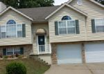 Foreclosed Home in Osage Beach 65065 JORDAN DR - Property ID: 3999146414