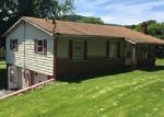 Foreclosed Home in Shickshinny 18655 POND HILL RD - Property ID: 3999148164
