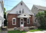 Foreclosed Home in Marysville 17053 LINDEN AVE - Property ID: 3999151228
