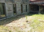 Foreclosed Home in Macks Creek 65786 E BRANCH RD - Property ID: 3999152548