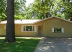 Foreclosed Home in Springfield 65804 S GELVEN AVE - Property ID: 3999153423