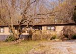 Foreclosed Home in Elizabethtown 17022 MOUNT GRETNA RD - Property ID: 3999159106